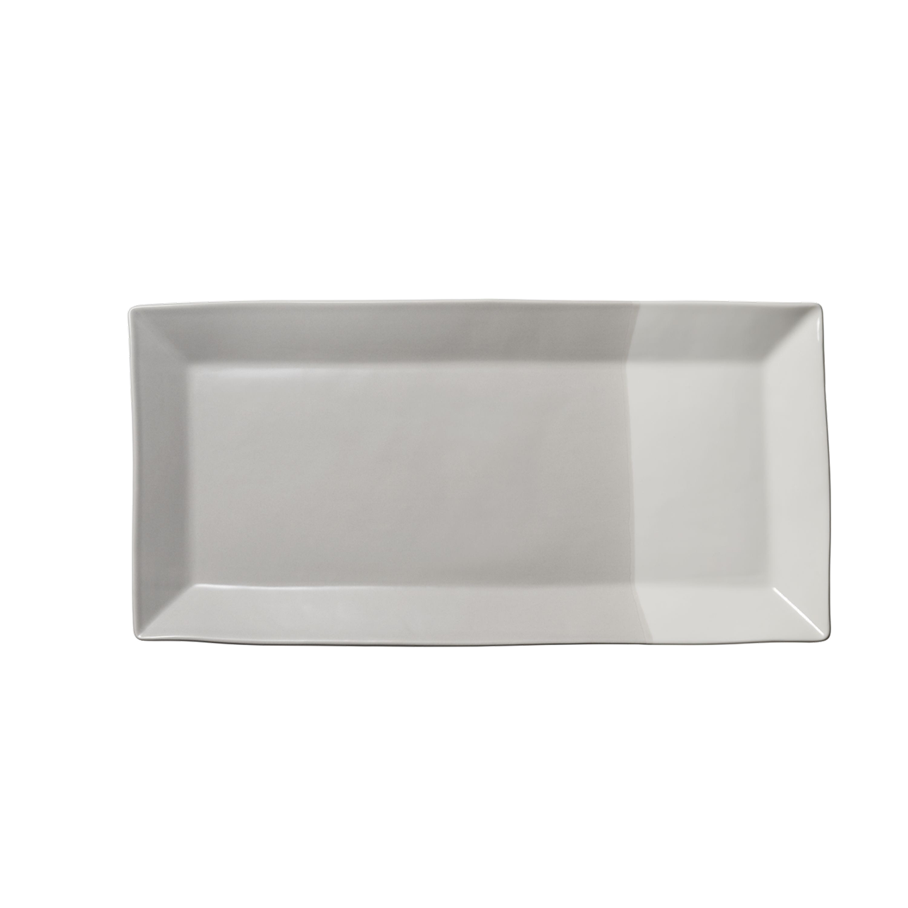 Coffee Studio Rectangular Tray