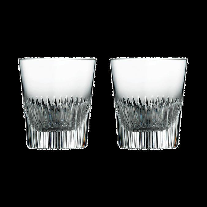 Calla Tumbler Glass (Set of 2)