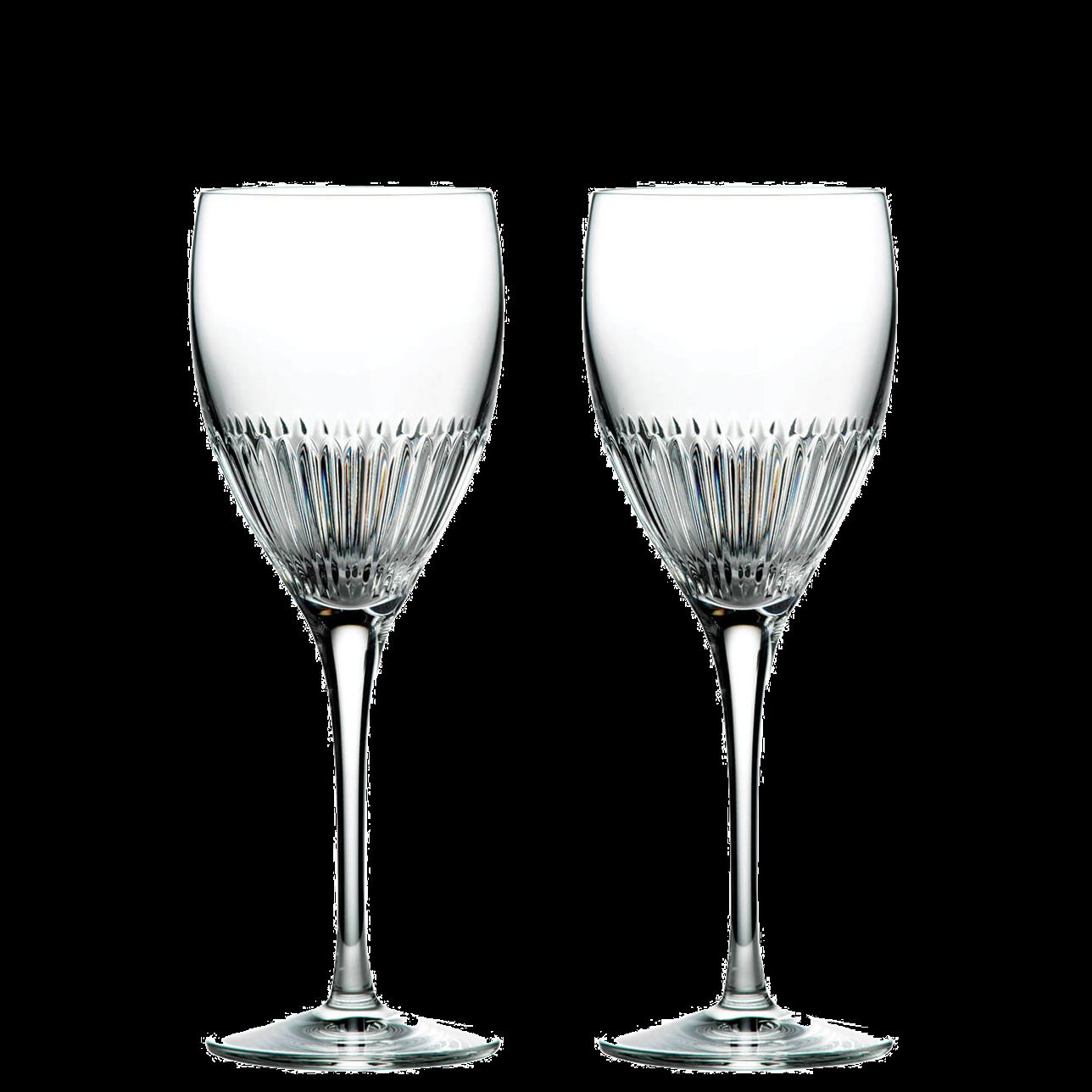 Calla Wine Glass (Set of 2)