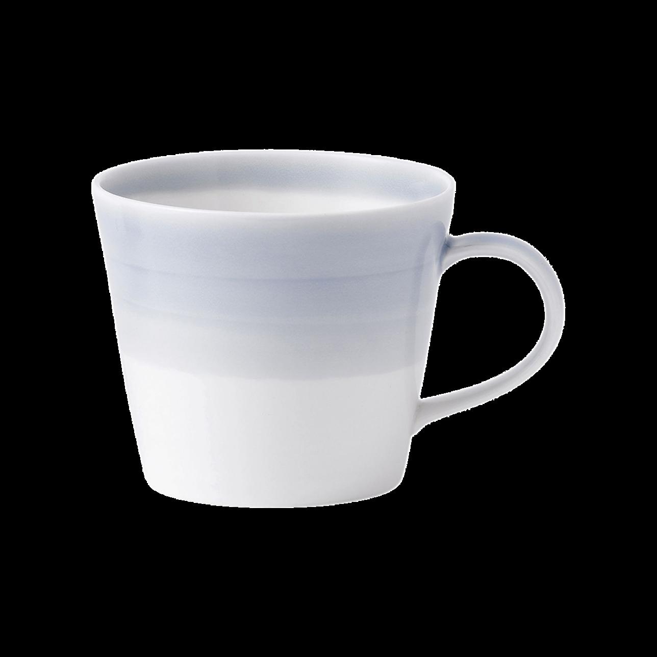 1815 Blue Mug