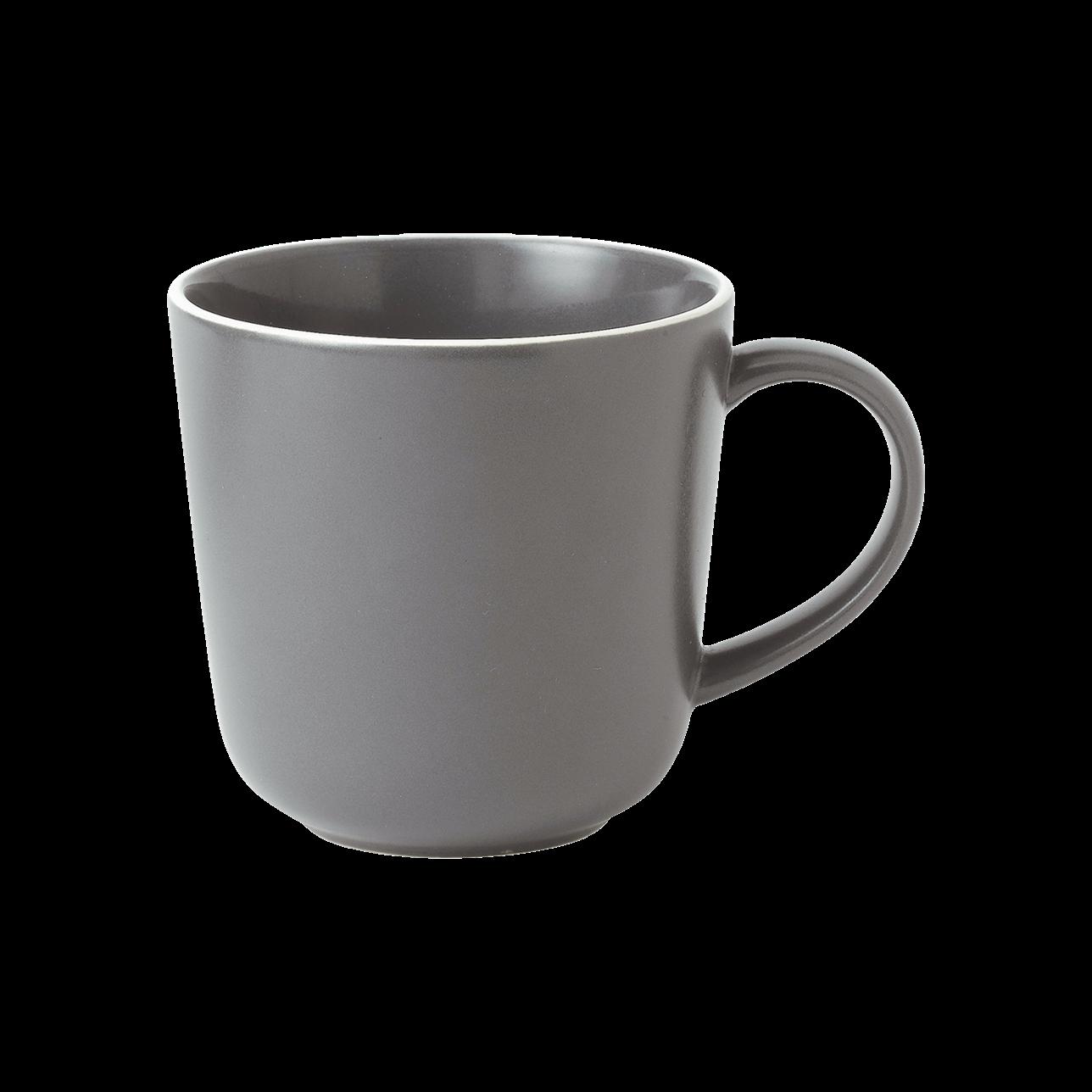 Bread Street Slate Mug