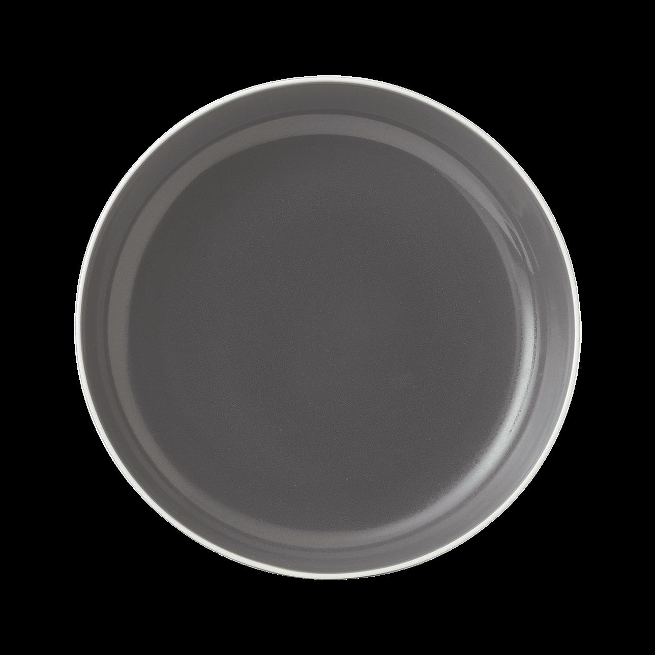 Bread Street Slate Pasta Bowl